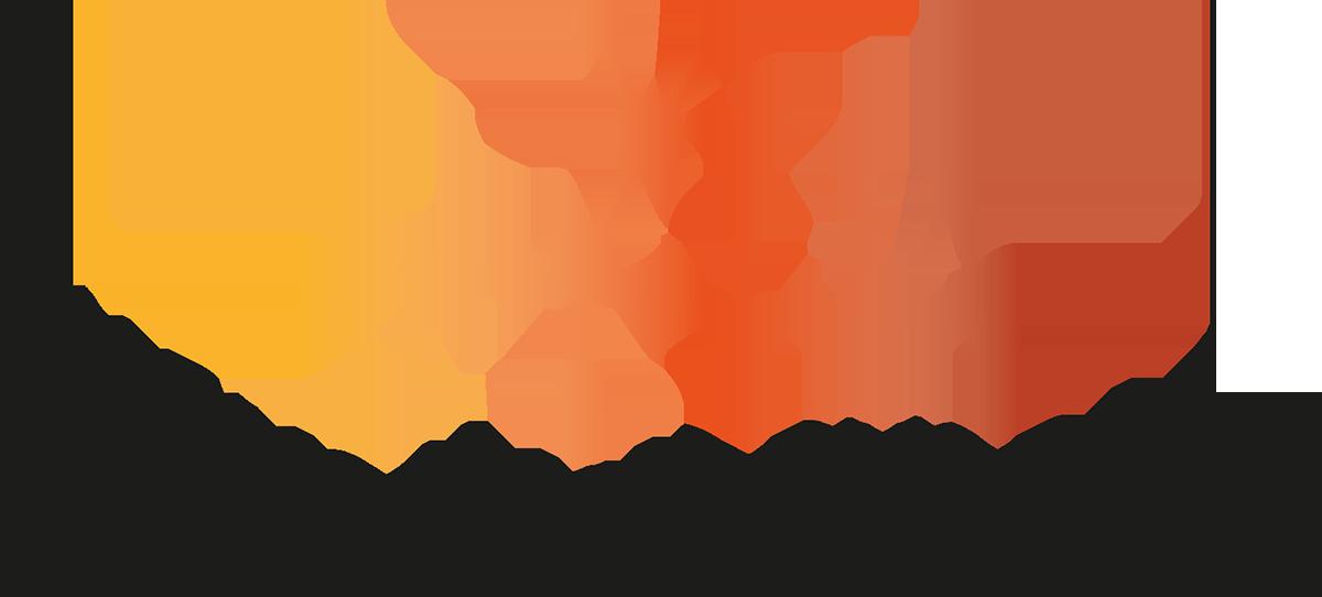 Järvsö Workspace logo